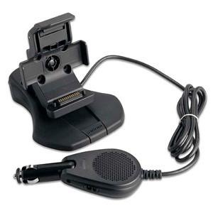 Držák zátěžový pro GPSMAP 620