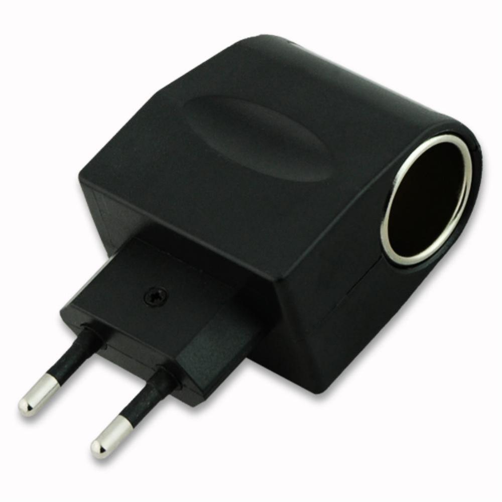 Adaptér AC 220V - 12V CL