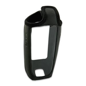 pouzdro neoprénové s průhledem pro GPSMAP 62/64