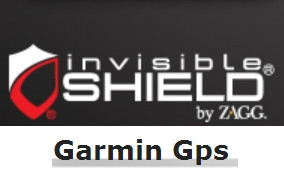 Ochranná fólie INVISIBLE SHIELD pro Garmin OREGON série