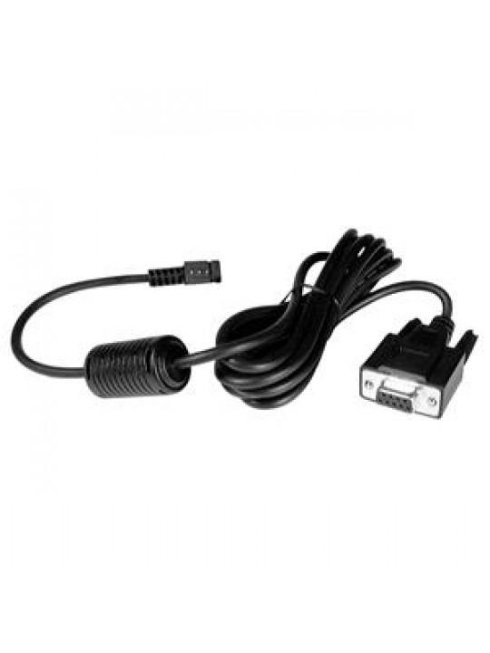 Datový kabel pro připojení k PC (9 pin - Geko/eTrex/eMap)