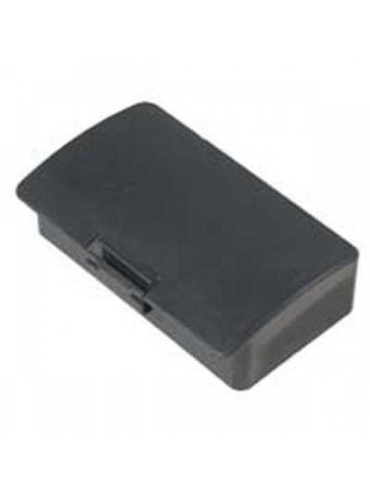 Baterie Li-ion náhradní pro GPSMAP 176,276,278,396,49x