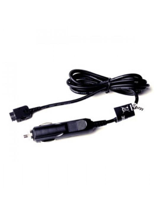 Kabel napájecí automobilový (CL) pro nuvi 6xx,7xx,8xx,5000/zumo 4xx,5xx,6xx