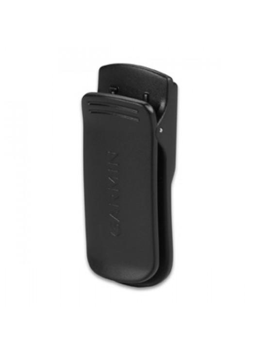 Garmin - držák přístroje na opasek