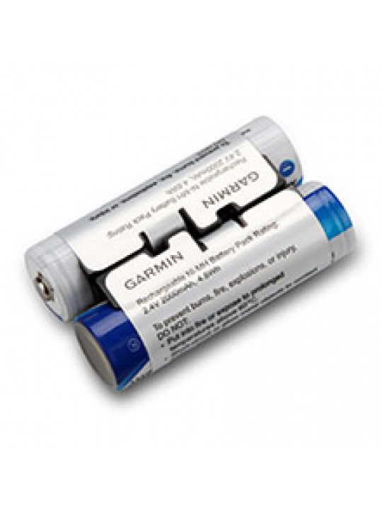 Baterie NiMH pro navigaci Oregon 6xx/7xx