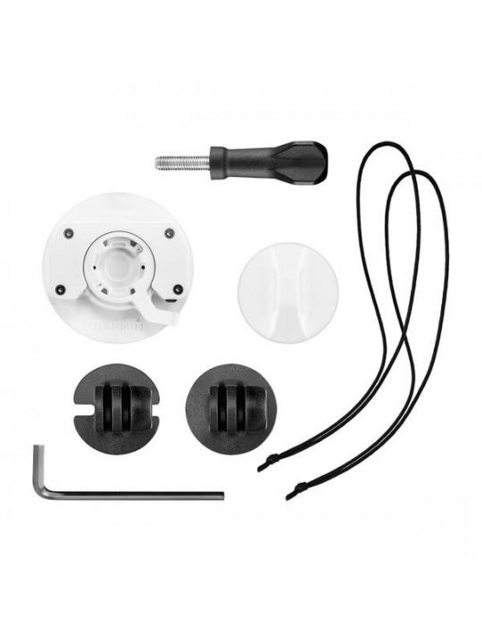 Držák pro vodní sporty pro VIRB X/XE/Ultra/360
