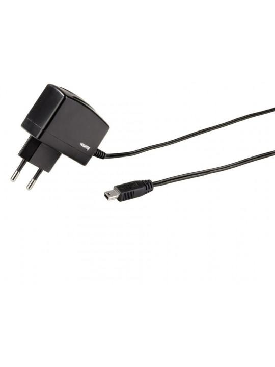 Nabíječka síťová mini USB