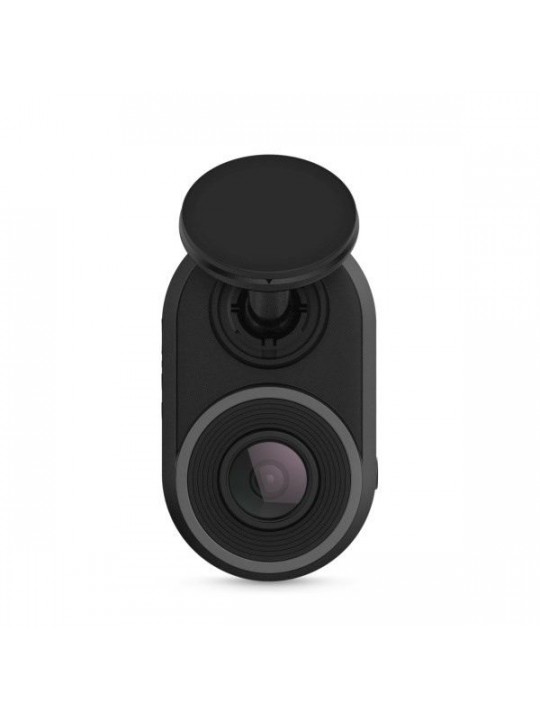 Garmin Dash Cam Mini - kamera pro záznam jízdy