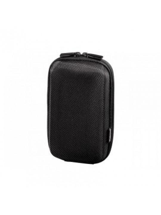 HAMA, pouzdro Hardcase Colour 80L, černé