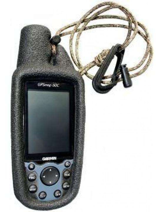 Pouzdro odolné pro navigaci GPSMAP 60 serie