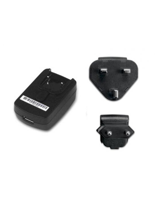 Napájecí zdroj AC USB