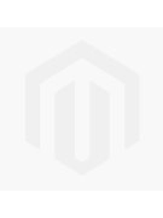 Garmin keeper - černé poutko k řemínku pro fenix3