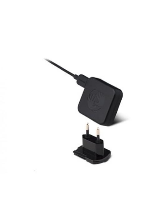 TOMTOM univerzální síťová nabíječka 100-240 V, mini/micro USB