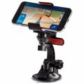 HAMA - Multi držák pro mobily a navigace